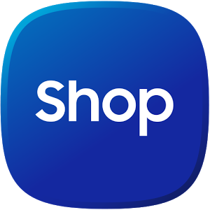 Bitepod Shop